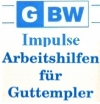 GBW Impulse